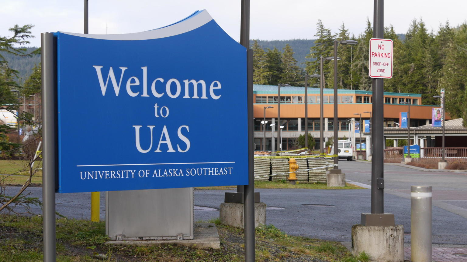University regents consider controversial merger of UAS as ...