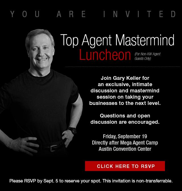 www public agent com