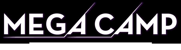 MegaCamp - Focus: Opportunity is Now