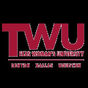 Emily M., Texas Woman's University