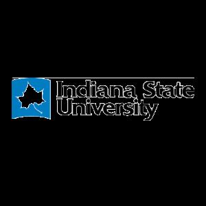 Anita G., Indiana State University