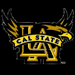John O., Cal State Los Angeles