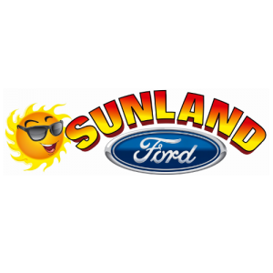 Andrew G., Sunland Ford