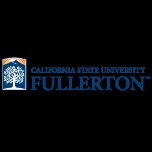 Mike L., CSU Fullerton