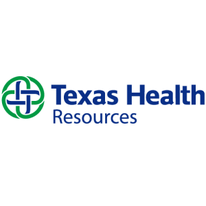 Vivian R., Texas Health Resources
