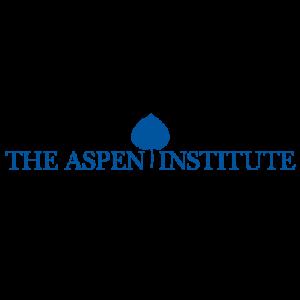 Greta R., Aspen Institute