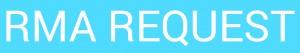 RMA-Request-Button-01