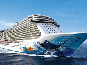 Discount Cruises