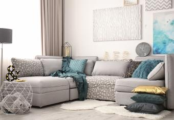 Where to Buy Couches at Great Prices