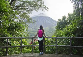 Family Friendly Costa Rica All Inclusive Vacation Packages
