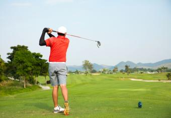 The Best Deals On Cabo San Lucas All Inclusive Golf Vacations