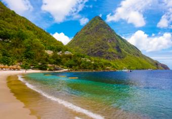 Fun Caribbean All-Inclusive Vacations for Less
