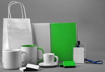 Attract Customers With Promo Coffee Mugs
