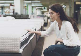 Three Places to Find Sales on Mattresses