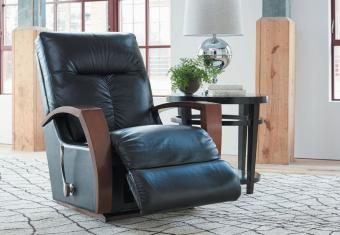 The Three Best Rocking Recliners