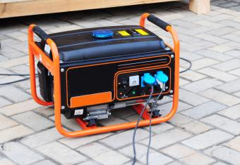 What to Look for in Home Portable Generator