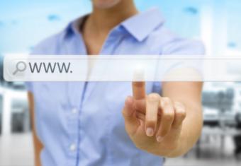 How to Find Affordable Website Hosting