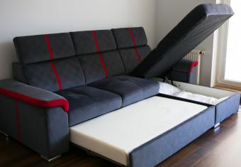 Best Places to Find Discounts on Sofa Beds