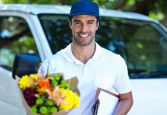 The Three Best Ways to Deliver Flowers