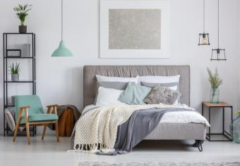 The Three Best Bedding Sets to Buy Online