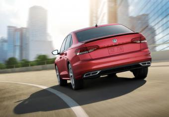Deals and Incentives on the 2020 Volkswagen Lineup