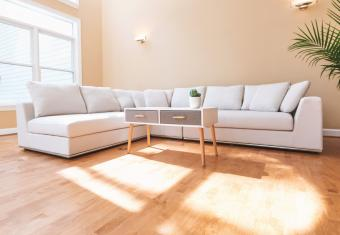 Deals on La-Z-Boy Sofa and Couch Sets