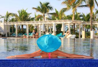 The Best All Inclusive Mexico Vacations