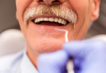 The Best Dental Insurance Plans for Seniors