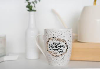 The Best Deals on Custom Coffee Mugs
