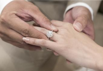 Where to Find Stunning Engagement Rings