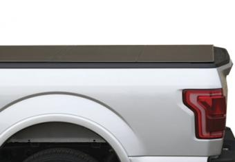 The Best Deals on Lomax Truck Bed Covers