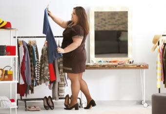 Where to Find Plus Size Spring and Summer Dresses