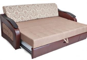 The Best Deals on Modern Sofa Beds