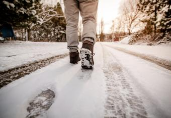 Best Places to Find Winter Boots on Sale