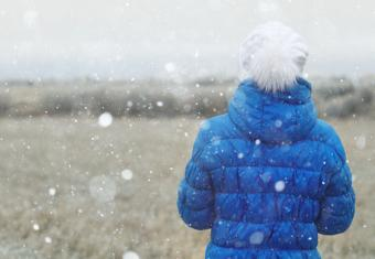 The Hottest Deals On Down Jackets