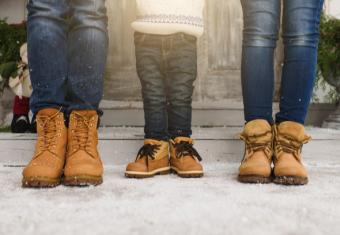 The Best Winter Boots At Great Prices
