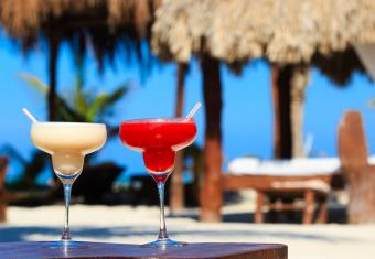 Mexico Vacations For Travelers Who Love Luxury