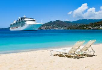 How to Find the Best Caribbean Cruise Sales