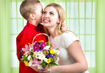 Three Most Affordable Ways to Send Flowers