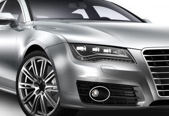 The Best Luxury Vehicles Under $50,000