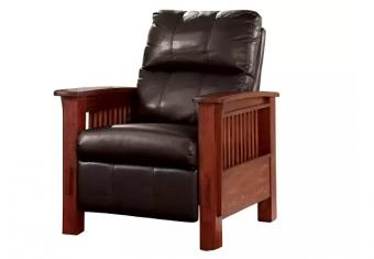 The Three Best Deals on Recliners from Ashley Furniture