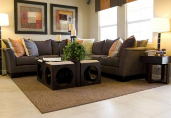 The Hottest Sales on Modular Couches