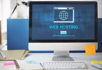 Hot Deals on Website Hosting