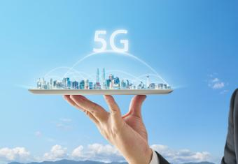 What to Know About 5G Networks