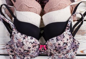 Beautiful And Comfortable Bras at Great Prices