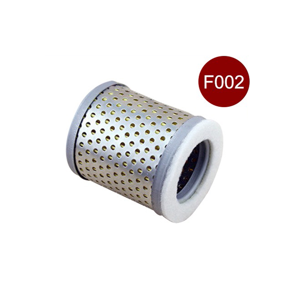 1Pc Filter Cartridge for F002 Vacuum Pump