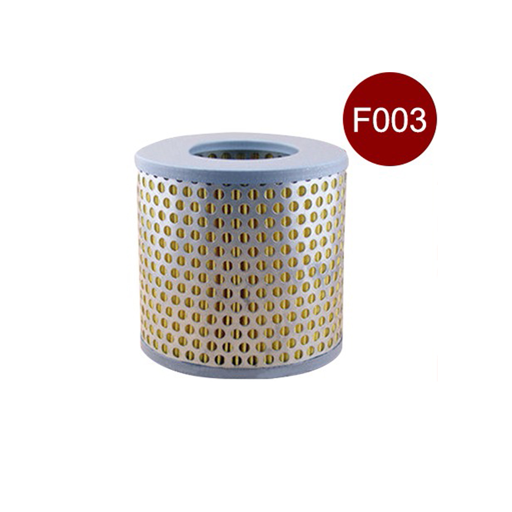 1Pc Filter Cartridge for F003 Vacuum Pump