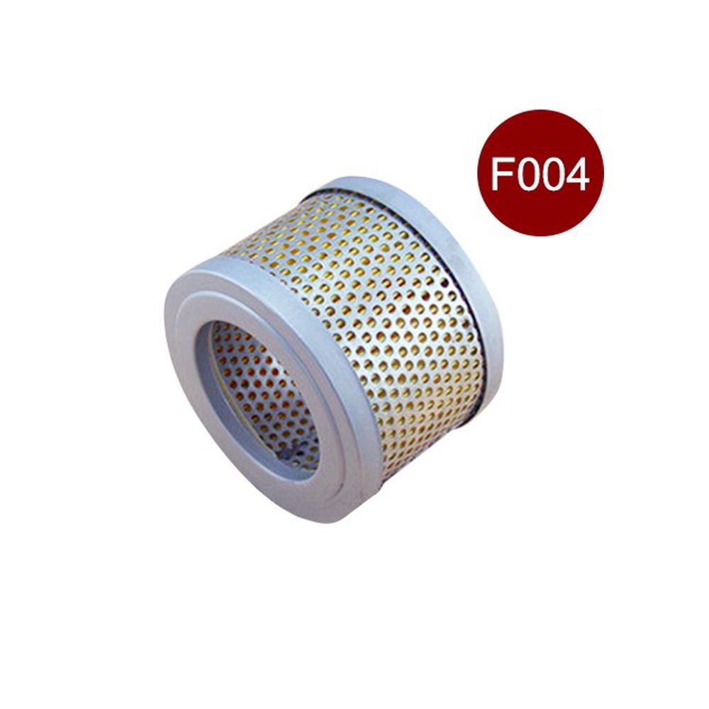 1Pc Filter Cartridge for F004 Vacuum Pump