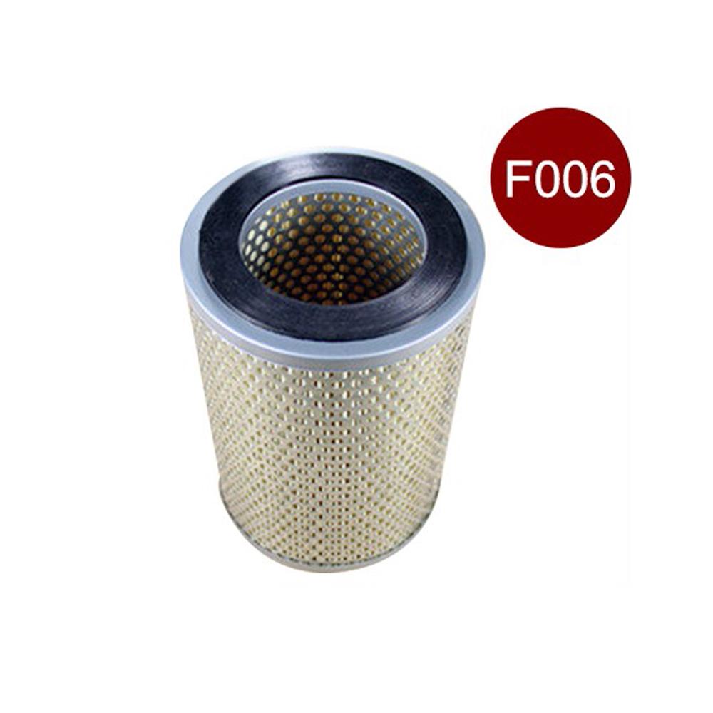 1Pc Filter Cartridge for F006 Vacuum Pump