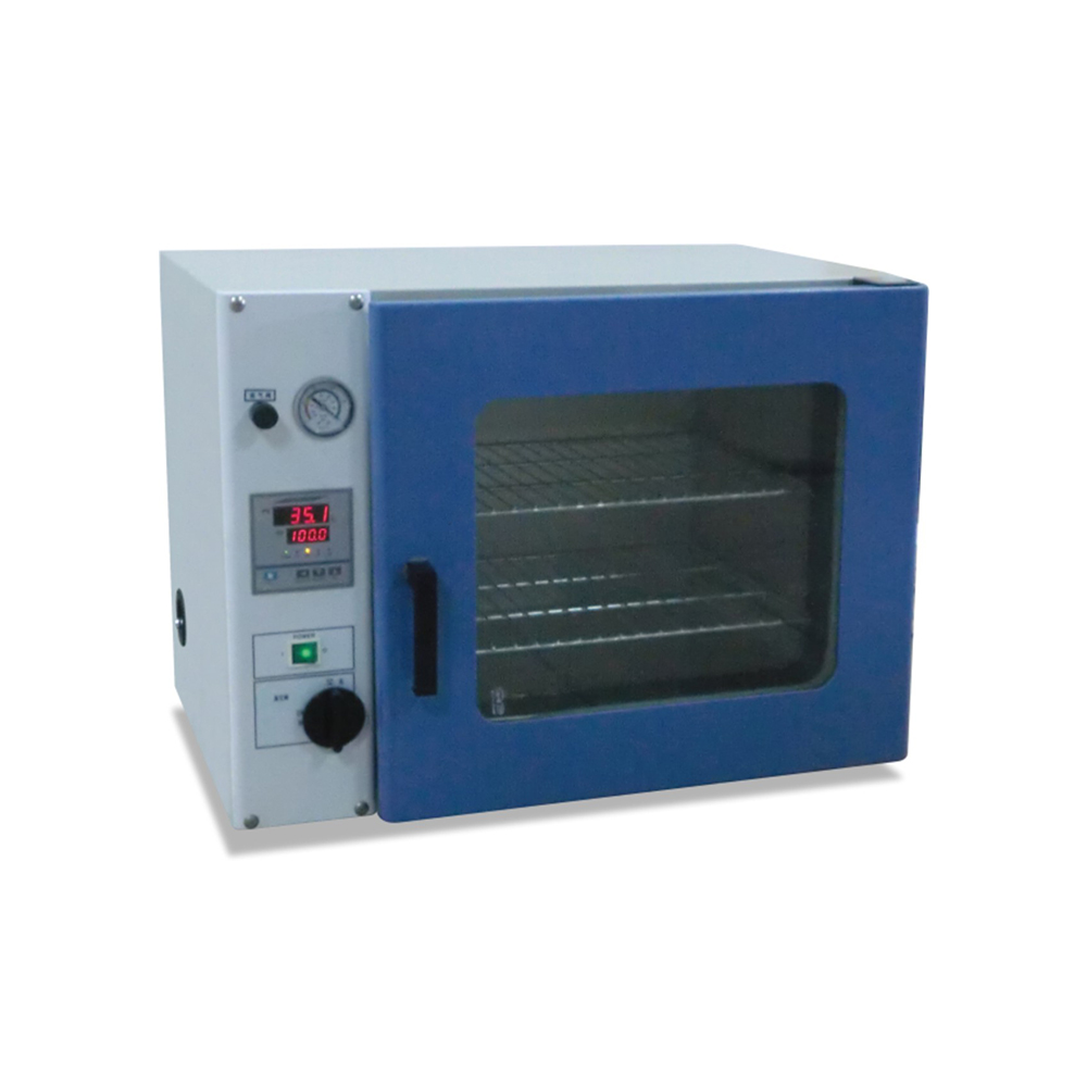 25L Vacuum Drying Oven